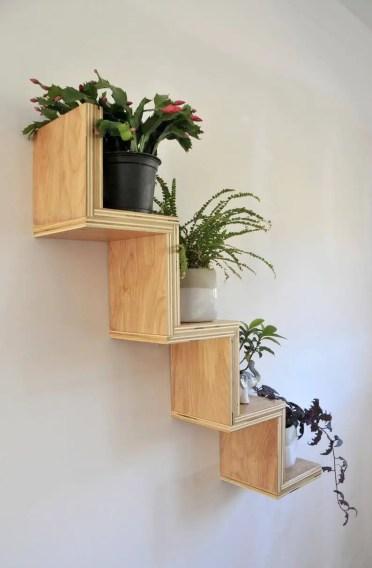 29c-best-natural-home-decor-ideas-designs-homebnc-v3
