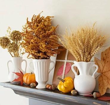 3-16-fall-mantel-decorating-ideas-homebnc