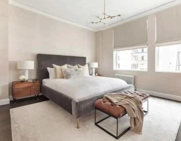 3-scandinavian-style-bedroom-hz-october102019-19-min