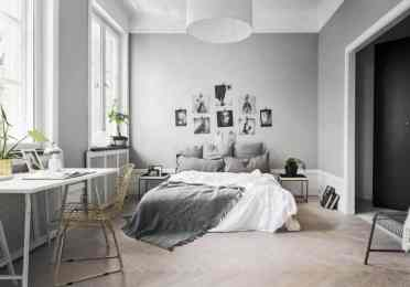 3-scandinavian-style-bedroom-hz-october102019-81-min