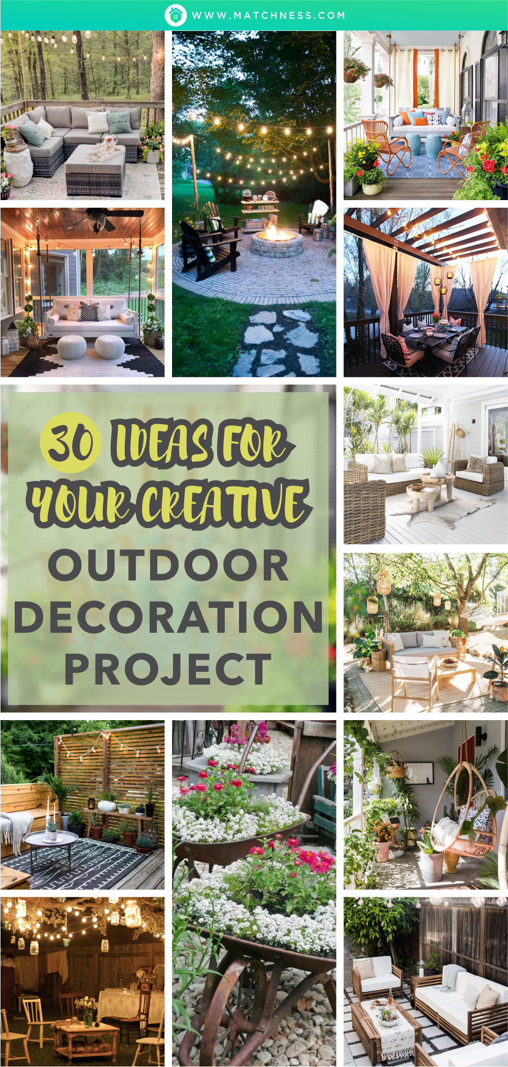 30-ideas-for-your-creative-outdoor-decoration-project-1