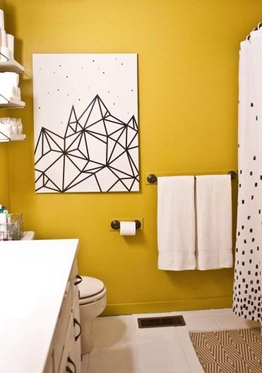 33-diy-wall-art-ideas-homebnc-714x1024@2x