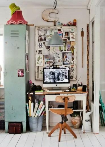 35-interesting-industrial-interior-design-ideas-2