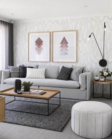 4-11c-best-scandinavian-living-room-decor-ideas-designs-homebnc-v3-2