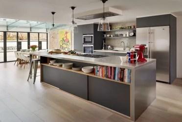 4-open-kitchen-renovations-floorplan-idea-min