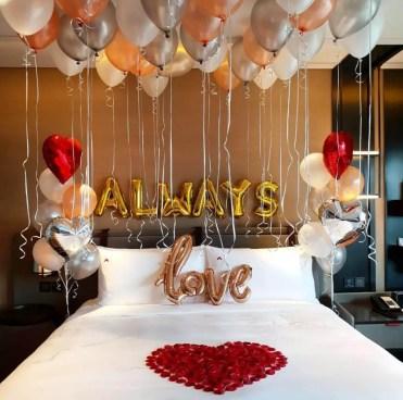 4-valentine-bedroom-decoration8-1024x1024-1