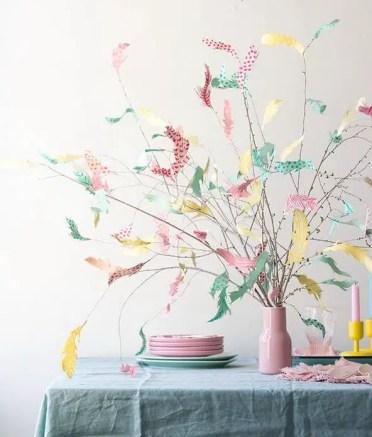 7-diy-spring-decoration-ideas