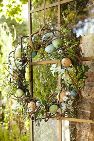 8-easter-decorations-diy-ideas-tutorials-1