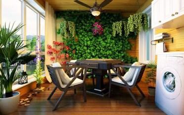 American-style-indoor-gardens