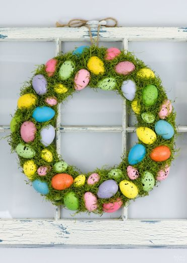 Beautiful-easter-and-spring-wreaths-02