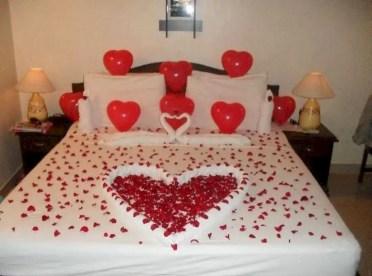 Best-night-room-decoration
