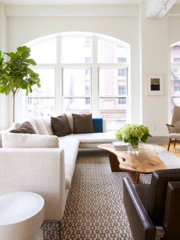 Bring-natural-and-organic-elements-to-your-living-space-20-amazing-design-ideas-5