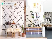 Captivating entryway ideas that are too good to be true 2