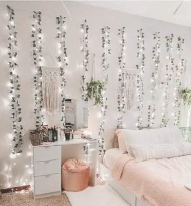 Cheap-bedroom-ideas-15