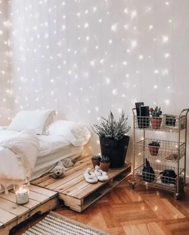 Cheap-bedroom-ideas-37