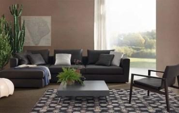 Comfy-modular-sofa-rene-light-from-jesse-768x485-1