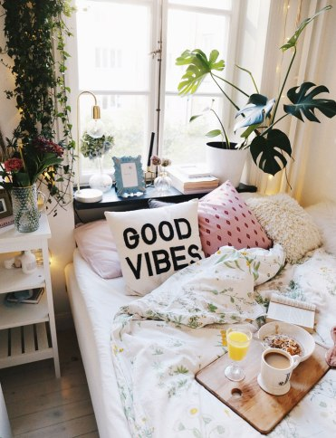 Cool-teenage-bedroom-ideas-for-small-rooms