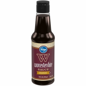Copper cleaning with worcestershire sauce DIY Quick Brilliant Ways To Clean All Your Copper Cookware