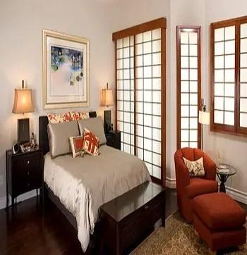 Earth tone japanese remodels asian bedroom Earth Tone Japanese Bedroom Ideas To Sooth Your Positive Energy