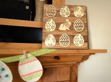 Easter-egg-wood-sign-7