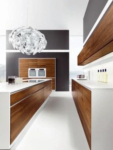 Elegant-wooden-kitchen-17.