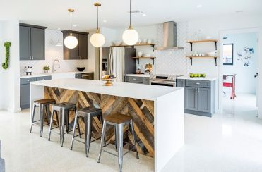 Give-your-industrial-kitchen-a-more-softer-modern-appeal