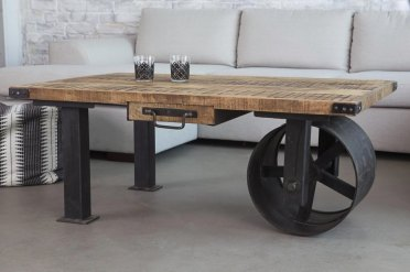 Industrial-coffee-table-with-wheel-from-barak-7
