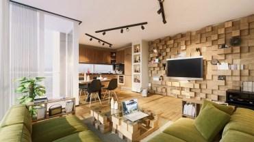 Living-room-wall-textures-ideas-inspiration-convert-image