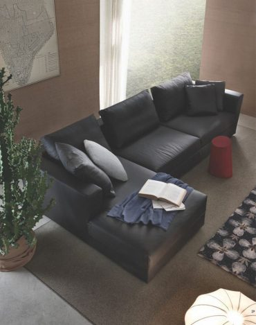 Modular-sofa-with-wooden-structure-and-non-deformable-polyurethene-seats-768x974-1