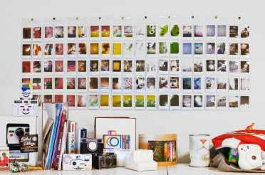 Photo-print-ideas-1