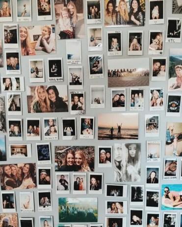 Polaroid-picture-display-12