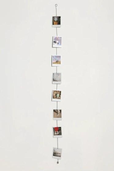 Polaroid-picture-display-14