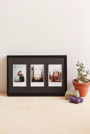 Polaroid-picture-display-22