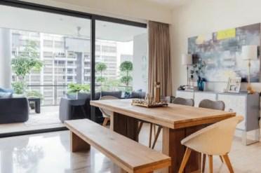 Scandi-singapore-penthouse-1-stylemag-600x398-1