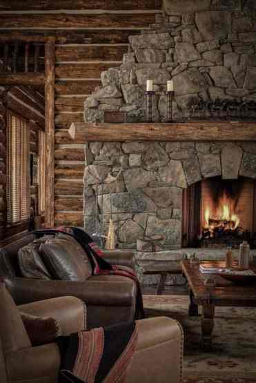Stone-fireplace-design-ideas-04-1-kindesign