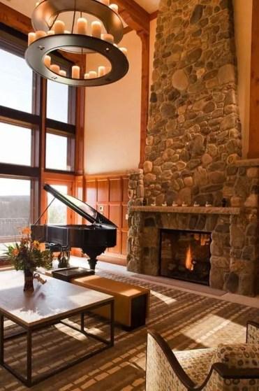 Stone-fireplace-design-ideas-17-1-kindesign