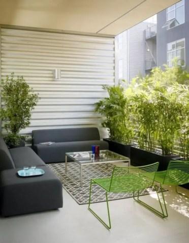 Vibrant-small-indoor-gardens