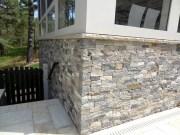 Commercial-stone-veneer-siding-5
