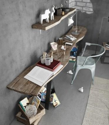 Diy-industrial-home-office