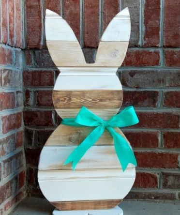Easter-decor-ideas-480x640-1
