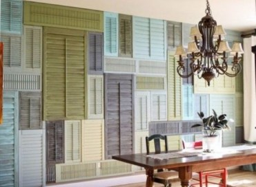 Eye-catching-textured-accent-walls-for-every-space-32-554x408-1