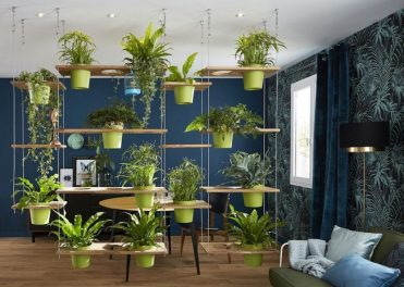 Hanging-garden-for-small-spaces-1024x732-1
