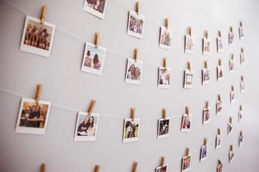 Instax-polariod-wall-teen-room-idea-7-1024x683-1