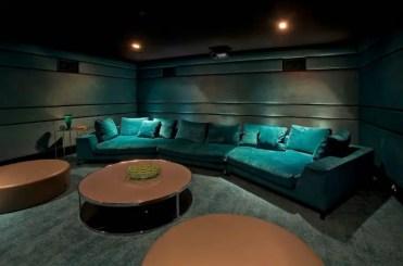 Media-room-basement-remodel-3-700x466-3