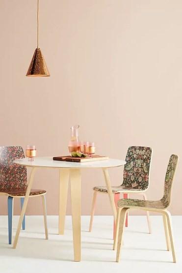 Mid-century-modern-furniture-1574280946