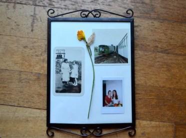 Polaroid-craft-021