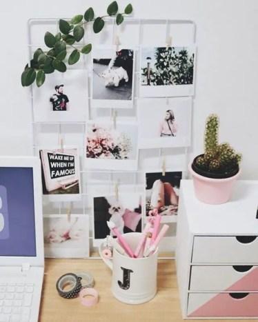 Polaroid-ideas-polaroid-display-ideas-polaroid-picture-ideas-5