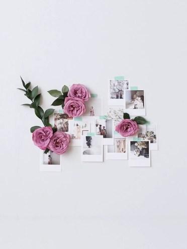 Polaroid-style-prints-from-your-beautiful-photos-retrohomedecor-696x929-2
