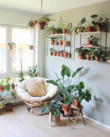 Wall-shelf-and-wall-planter-indoor-garden-ideas-plantenerd-1229x1536-1