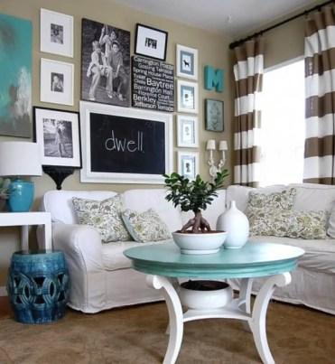 002-living-room-color-scheme-ideas-color-harmony-homebnc